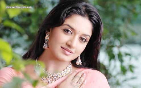 Indian Celebrities sexy Photos Gallery actress photos, movie reviews, actors