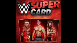 WWE Supercard Online Game Tips and Tricks