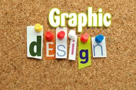 Graphic Designers see creativity in EVERYTHING!
