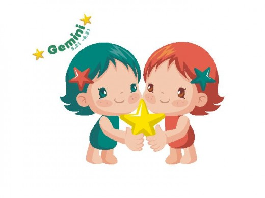 Gemini Astrology Love Horoscope 2015