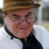 chefkeem profile image
