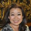 Sandi Yee profile image