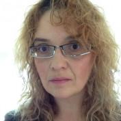 Nicole Pellegrini profile image