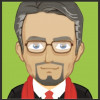 chezchazz profile image