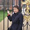 Joyce Mann profile image