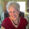 Kathleen Hiler profile image