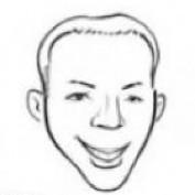 Rich-H profile image