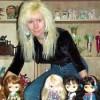 Blonde Blythe profile image