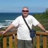 fastweightlosstip profile image