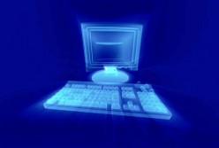 Salaries in Digital Media Arts