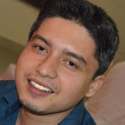 delwarjahan profile image