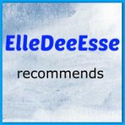 Elle-Dee-Esse profile image