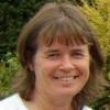 Joanna14 profile image