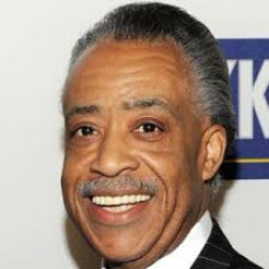 Sometimes We make It Too Easy For Race Hucksters Like Al Sharpton....
