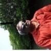 Mohan Thulasingam profile image