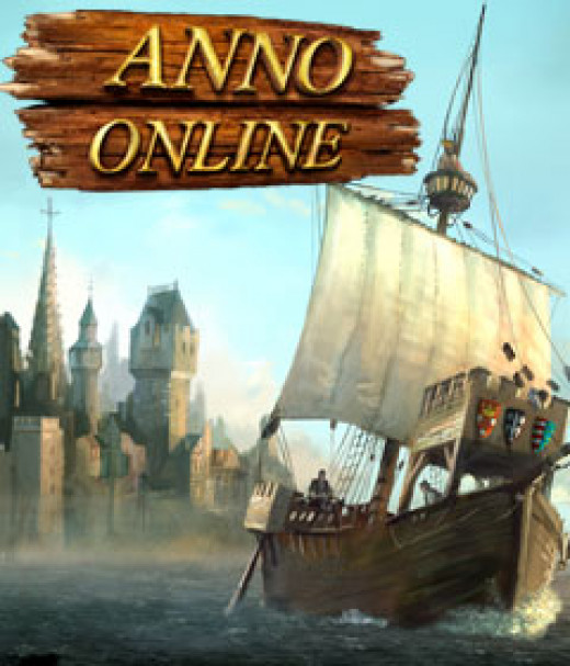 A Free To Play Experience Based On The Popular Anno Adventures