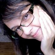 Kim Milai profile image