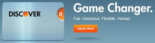 Fair. Generous. Flexible. Human.