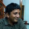 Babu Mohan profile image