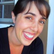 Anastacia EG profile image