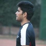 gauravarod profile image