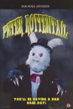 Video Rewind: Peter Rottentail