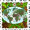yogibotanicals profile image