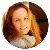 KatarinaH profile image