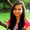 Himani Aggarwal profile image
