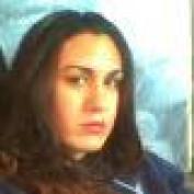 Zodiacimmortal profile image
