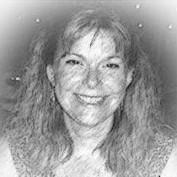 Cari Kay 11 profile image