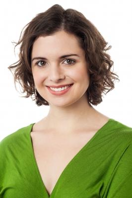 Teeth Health Improves Your Appearance