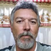 Frankie Jr profile image