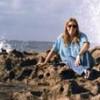 nebby profile image