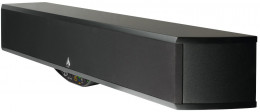 Atlantic Technology H-PAS PowerBar 235