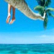 Kailua-KonaGirl profile image