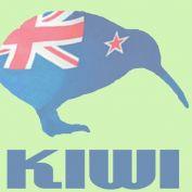 Kiwisoutback profile image