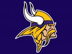 2015 NFL Season Preview- Minnesota Vikings