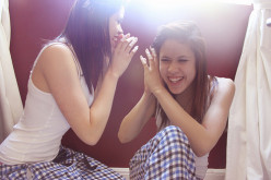 Pajamas for Teenage Girls Under $20