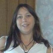 pnerissa profile image