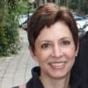 Lynn Huffman profile image