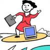 surfingtheweb profile image