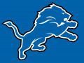 2015 NFL Season Preview- Detroit Lions
