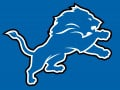 Top 5 Worst Draft Picks- Detroit Lions