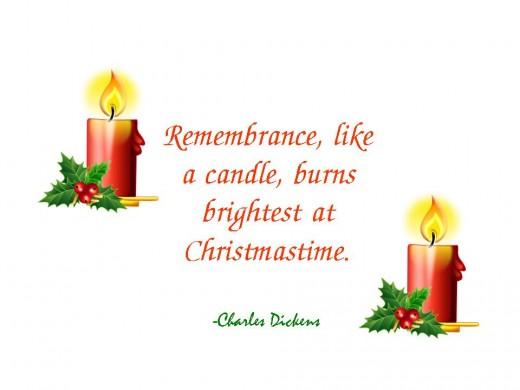 christian christmas sayings - photo #42
