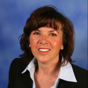Happy Helen profile image