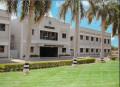 PNEC NUST - Pakistan Navy Engineering College