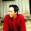 squidoofreak profile image