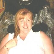Teddybear1000 profile image