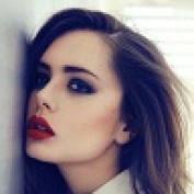 Tricoma profile image